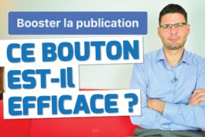 395---pertinence-booster-la-publication-facebook
