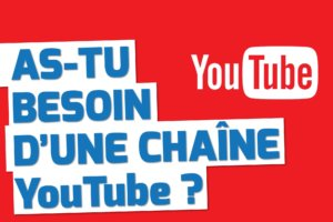 396 - besoin-chaine-youtube