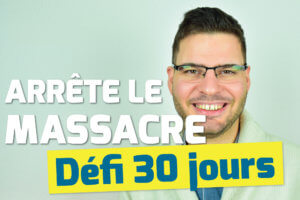 398-arrete-le-massacre