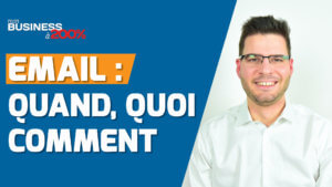 425---emailing-quand-quoi-comment-campagne-email