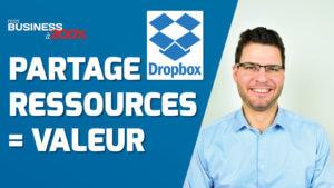 432-partager-ses-ressources-pour-créer-de-la-valeur-ajoutée-avec-Dropbox