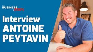 439-interview-antoine-peytavin-Web-Entrepreneur-Day