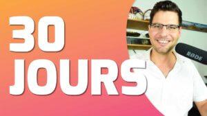 30-jours-pour-changer-mon-entreprise-500