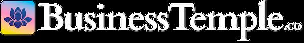 Podcast Mon business à 200% par David Levesque, fondateur de BusinessTemple.co pour aider les entrepreneurs à trouver des clients et vivre de son entreprise.