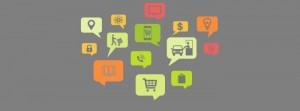 Business Intelligence : stratégie, marketing, communication, stratégie digitale... Data mining