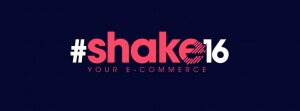 Shake your e-commerce