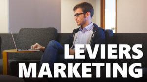 Développer ses ventes avec une stratégie d'activation