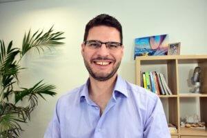 Tactiques webmarketing David Levesque