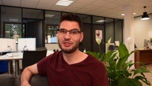 Expertise Webmarketing, David Levesque, Aix en Provence