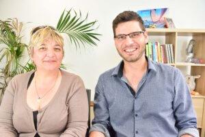 interview de Prepa1617 à Marseille